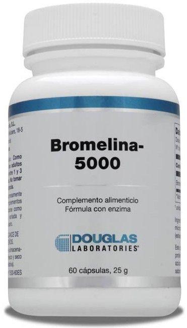 douglas_bromelina_5000.jpg