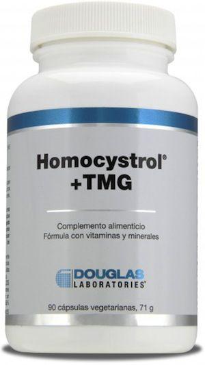douglas_homocystrol.jpg