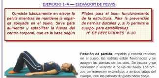 ejercicio-hernia-discal