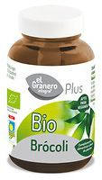 el_granero_integral_brocoli_bio.jpg