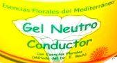 esencia_floral_mediterraneo_gel_conductor.jpg