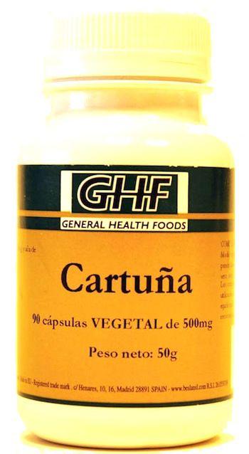 ghf_cartuna.jpg