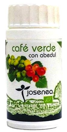 josenea_cafe_verde_con_abedul_50_capsulas.jpg