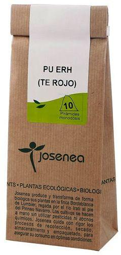 josenea_te_rojo_10_sobres.jpg