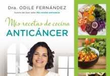 libro_mis_recetas_de_cocina_anticancer.jpg