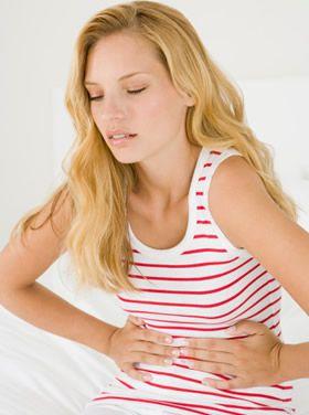 menstruacionirregular