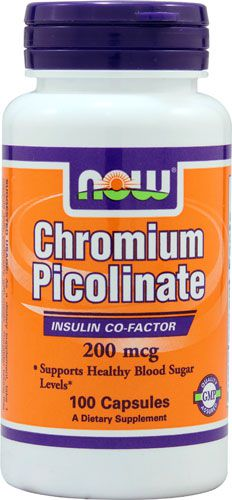 now_chromium_picolinate.jpg