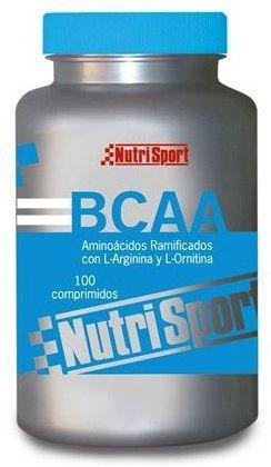 nutrisport_aminoacidos_ramificados_comprimidos.jpg