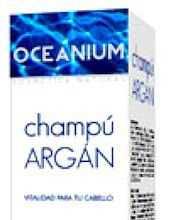 oceanium_champu_argan.jpg