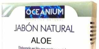 oceanium_jabon_aloe_vera.jpg
