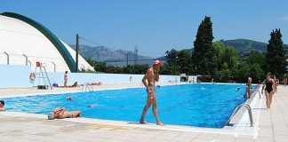 piscinas-infecciones
