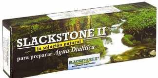 slackstone_ii_ampollas.jpg