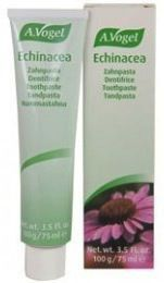 A Vogel Dentaforce Echinacea 100g