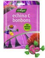 A Vogel Echina-C Bonbons 75g
