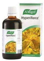 A Vogel Hyperiforce 100ml