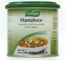 A Vogel Plantaforce Normal 250g