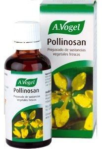 A Vogel Pollinosan 50ml