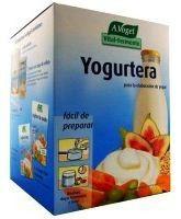 A Vogel Yogurtera