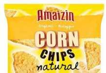 amaizin_chips_maiz_natural