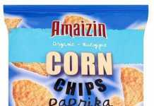 amaizin_chips_maiz_paprika
