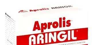 aprolis_aringil