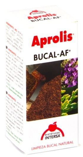 Aprolis Bucal-Af 15ml