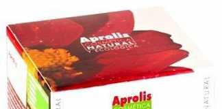 aprolis_crema_propoleo