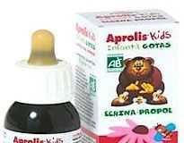 aprolis_kids_echina_propol