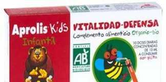 aprolis_kids_vitalidad_defensas