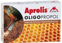 aprolis_oligo_propol