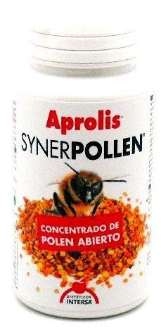 Aprolis Synerpollen 60 cápsulas