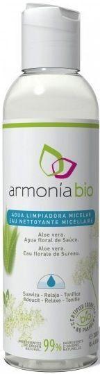 Armonia Agua Micelar BIO 200ml