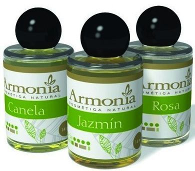 Armonia Clavel Esencia 14ml