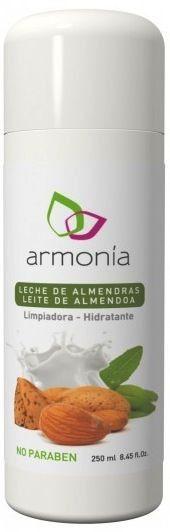 Armonia Leche de Almendras 250ml