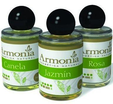 Armonia Magnolia Esencia 14ml