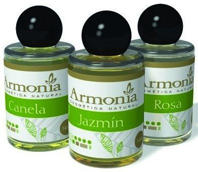 Armonia Mirra Esencia 14ml