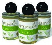 Armonia Opium Esencia 14ml