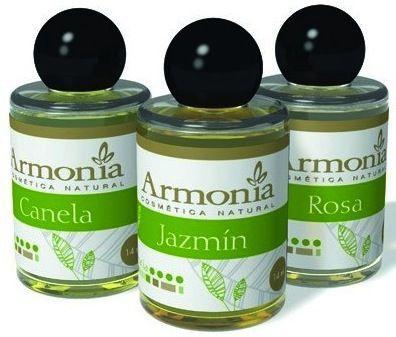 Armonia Romero Esencia 14ml