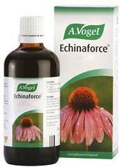 A. Vogel Echinaforce gotas 100ml