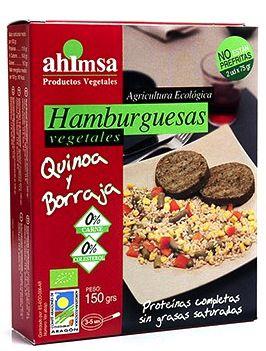 ahimsa_hamburguesa-quinoa-borraja.jpg