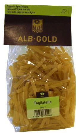 alb-gold_tallarines_de_espelta.jpg