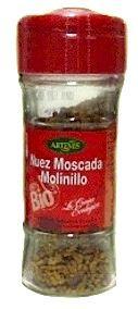 artemis_nuez_moscada_grano_molinillo.jpg