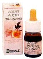 Bellsola Aceite de Rosa Mosqueta 30ml