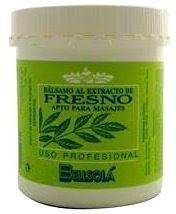 Bellsola Bálsamo Fresno 700g