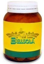 Bellsola Frangula CH26 100 comprimidos