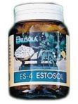 Bellsola Estosol ES04 100 comprimidos