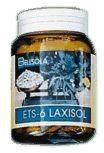 Bellsola Laxisol ETS06 100 comprimidos
