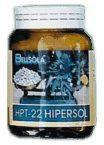 Bellsola Hipersol HPT22 100 comprimidos