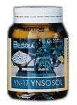 Bellsola Ynosol YN17 100 comprimidos