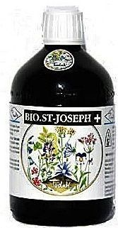Pianto Bio San José+Todah Lev. 365ml